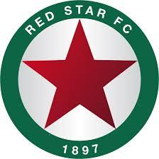 logo red star fc