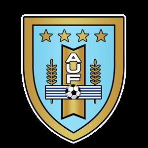 logo urugay