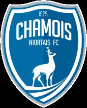 chamois niorthais