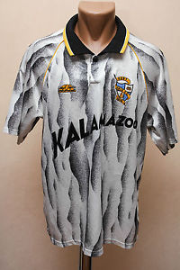 Port Vale Home